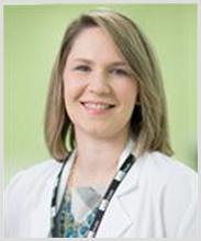 Erin Hommel, MD