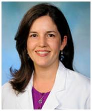 Kyralessa Ramirez, MD