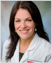 Manuela Murray, MD
