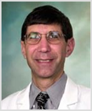 Michael Boyars, MD
