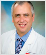 Rafael Fonseca, MD