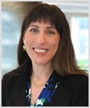 Ruth Levine, MD