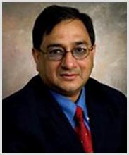 Sunil Jain, MD