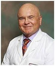 Victor Sierpina, MD