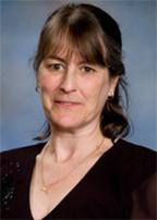 Karen Szauter, MD_sm