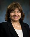 Norma A. Perez, MD, DrPH