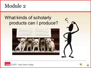 module-2a---types-of-scholarly-products