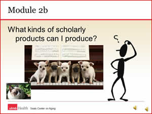 module-2b---more-types-of-scholarly-products
