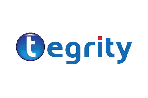 Tegrity