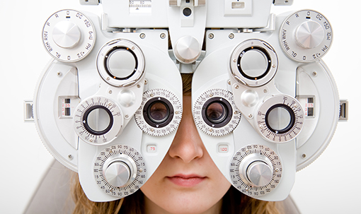 Dept_Ophthalmology & Visual Sciences