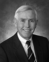 Dr. George M. Bernier Jr.